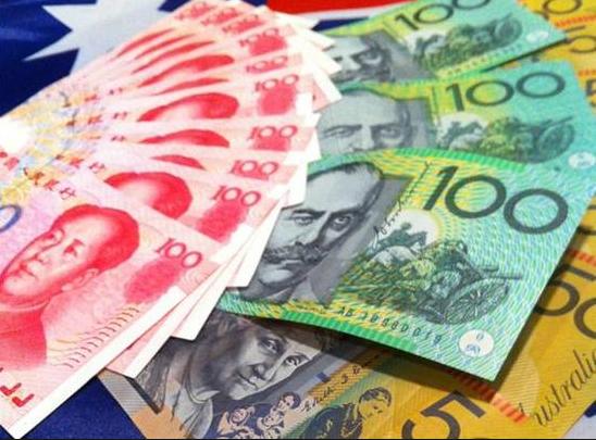 澳大利亚多名中国学生遇袭 警方吁勿轻信私人换汇