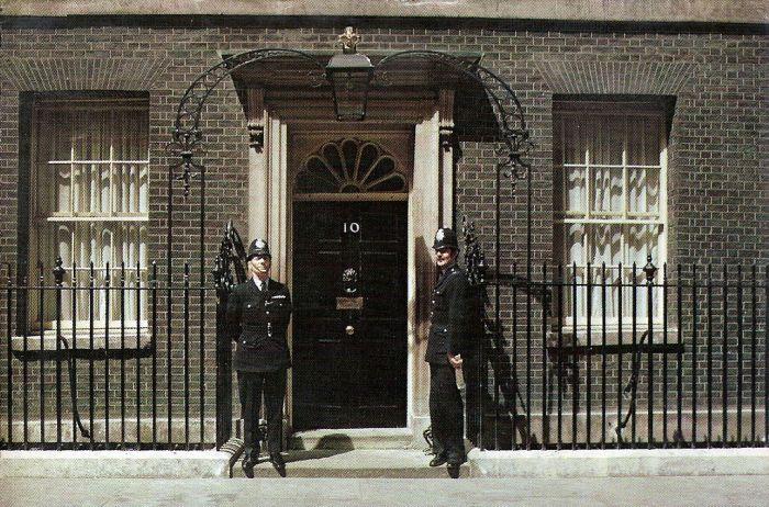 英国首相大选将如何驱动英国金融市场?