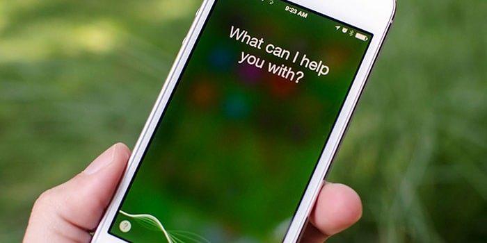你的手机真的在监听你吗?网络安全专家给出结论