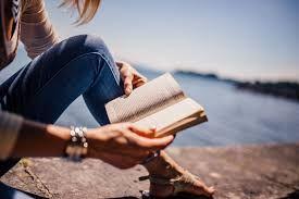 书单:最适合在旅游路上读的9本书
