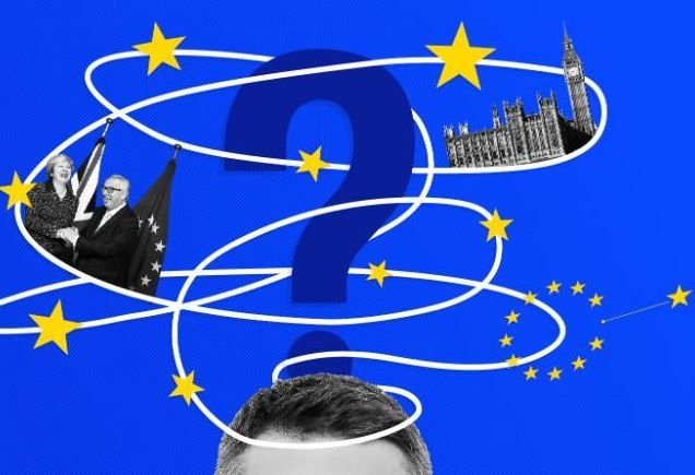 双语:赢家是谁?欧洲经济数据和地缘风险提振避险资产