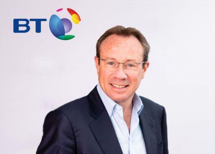 英国电信总裁:彻底移除4G网络中的华为设备需要7年