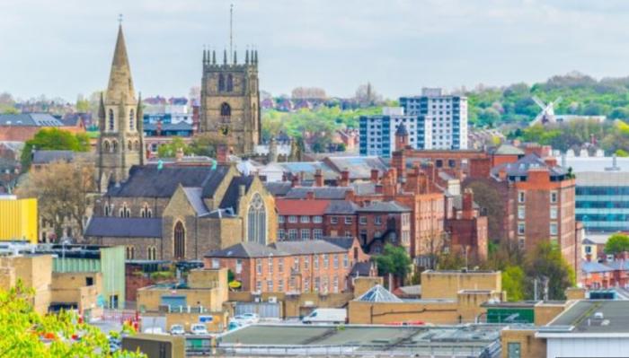 英国哪些城市房租涨价最快?伦敦没进前三