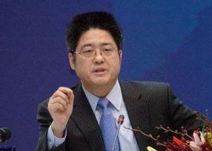 全球最大自贸区呼之欲出!中国外交部副部长:RCEP将于明年正式签署
