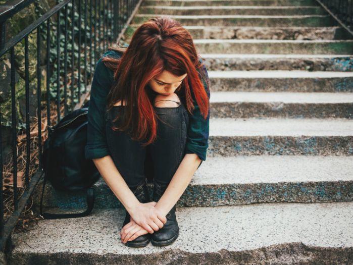 报告:英国两成受访青少年遭欺凌 言语欺凌最常见