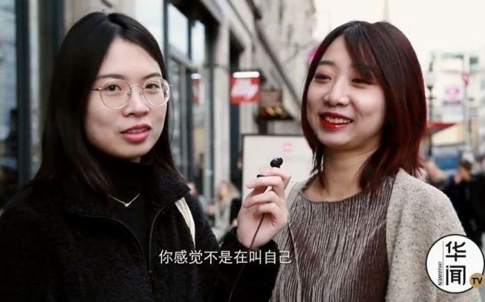 中国人为何起英文名?外国网友吵翻!我们问了各方