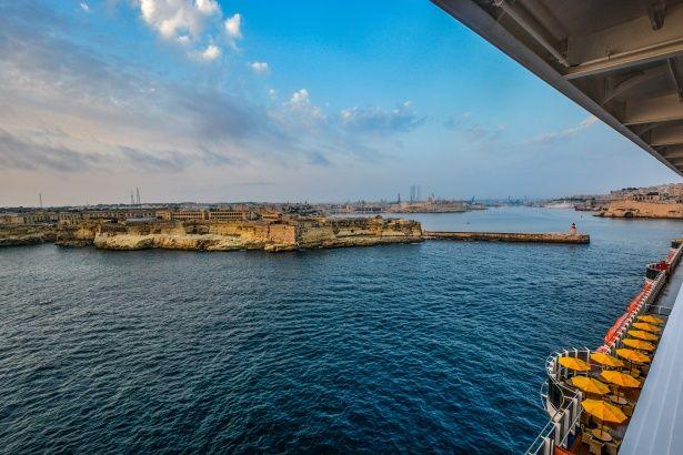 """马耳他""""黄金护照""""审查变严!它为何吸引高净值人群?"""