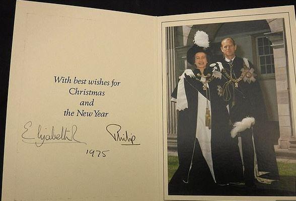 送礼哪家强?英女王花28万元买圣诞礼物送亲朋好友