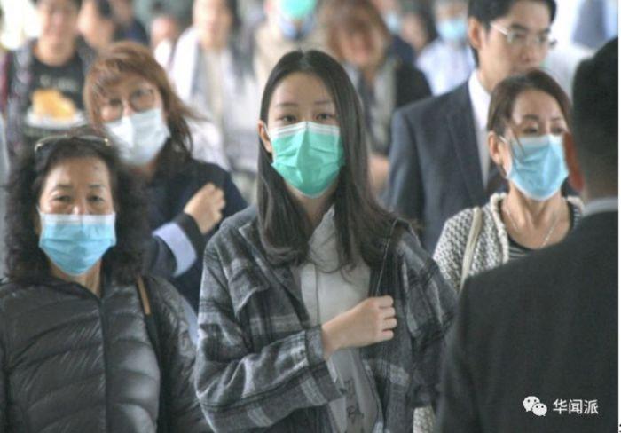 亲述|武汉全市离汉通道关闭!新疫情下,三名武汉人的选择