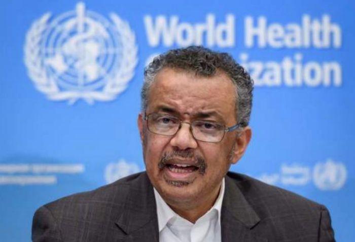 WHO宣布新冠疫情为国际突发公共卫生事件!意味着什么?