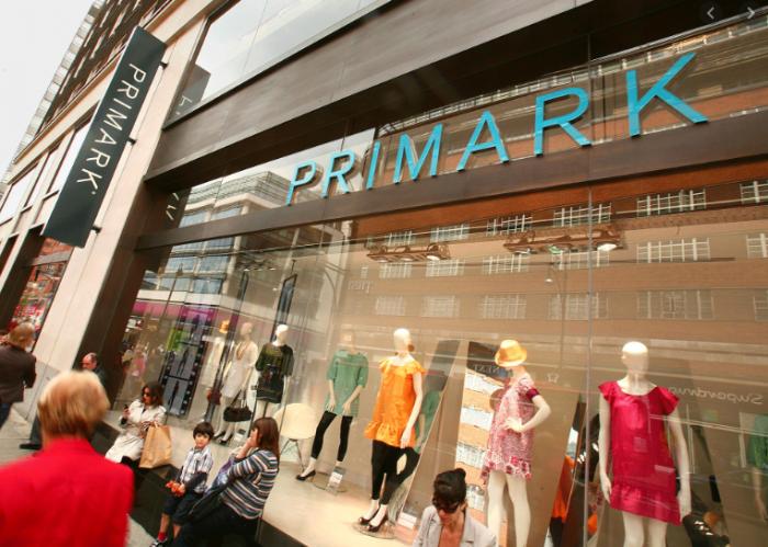 英媒警告:英国商店货架将空!恐因新冠疫情大缺货