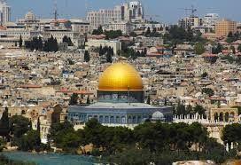 以色列将在东耶路撒冷新建约5200套犹太人住房
