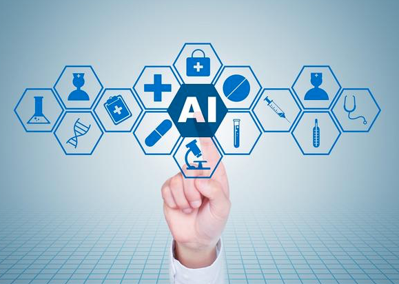 专家访谈:在新冠肺炎诊断中,医学影像AI有何作用?