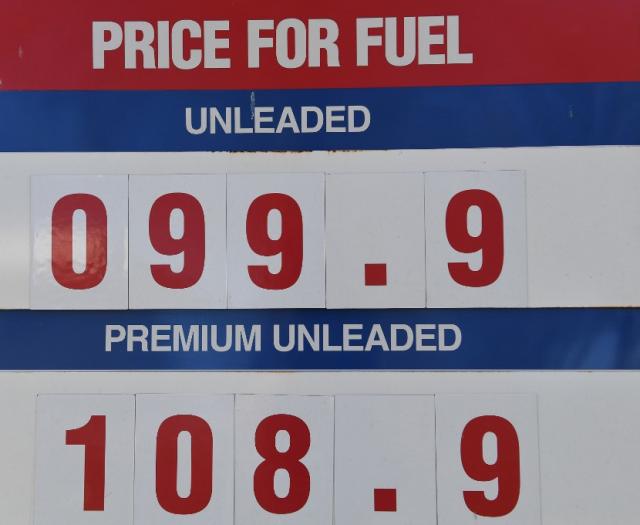 """美原油期货跌至负值有何""""玄机""""?"""