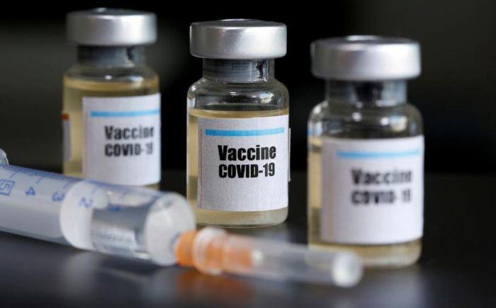 牛津疫苗产生正确免疫反应!英国入境隔离14天政策或放松?