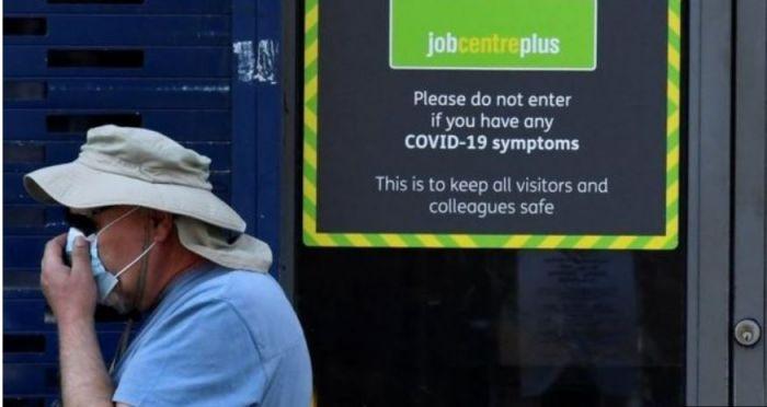 """英国就业寒冬将至,这个行业却逆势扩招?政府力推""""再就业"""""""
