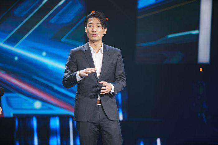 2020胡润Under30s创业领袖揭晓 然益多创始人张子萌上榜