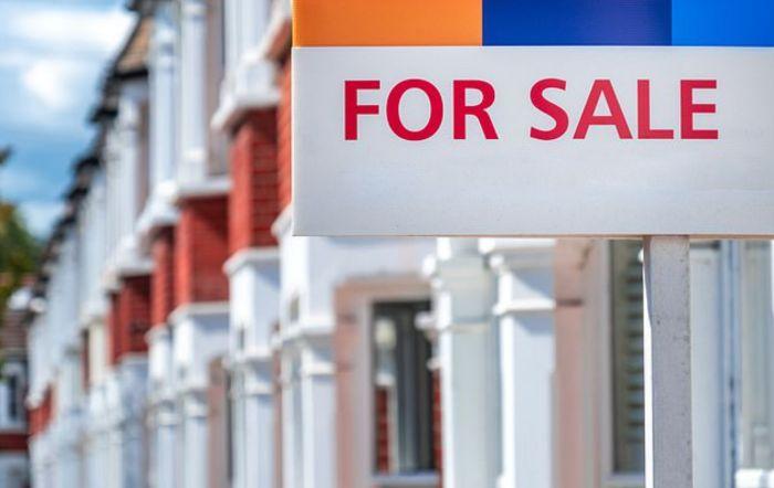 在英国买房,要设立遗嘱吗?(上篇)