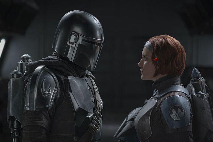 双语:IMDb评选出2020年度十大美剧,你追了哪几部?