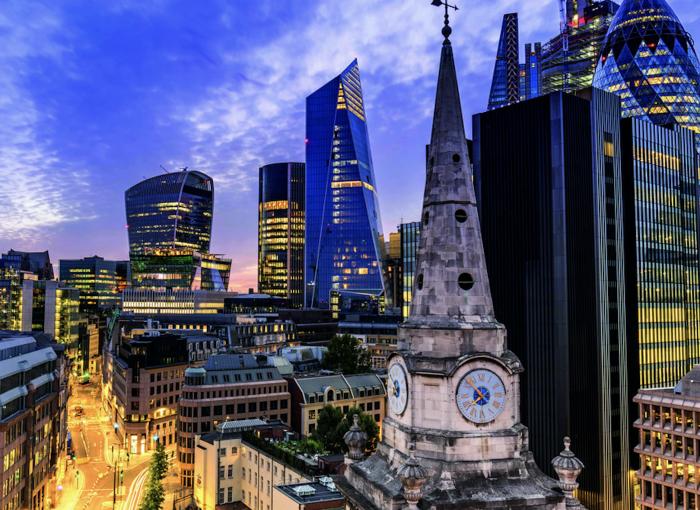 英国房产法近四十年最大改革 : 租赁产权可延长990年