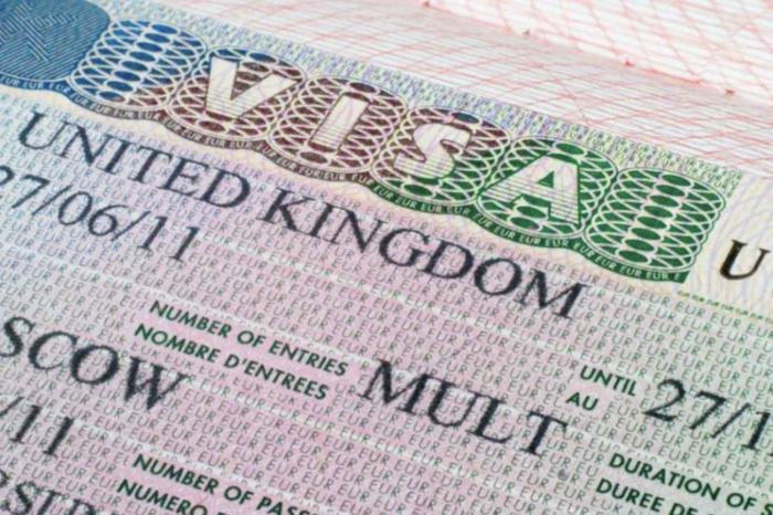关于毕业生签证(新版PSW),你需要知道的有哪些?