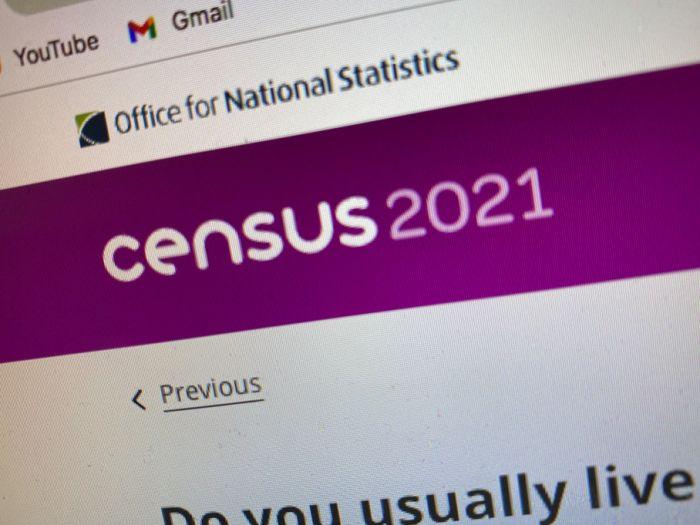 果然!英国人口普查期间,新型诈骗冒出来了!近期还有这些类型的骗术需注意