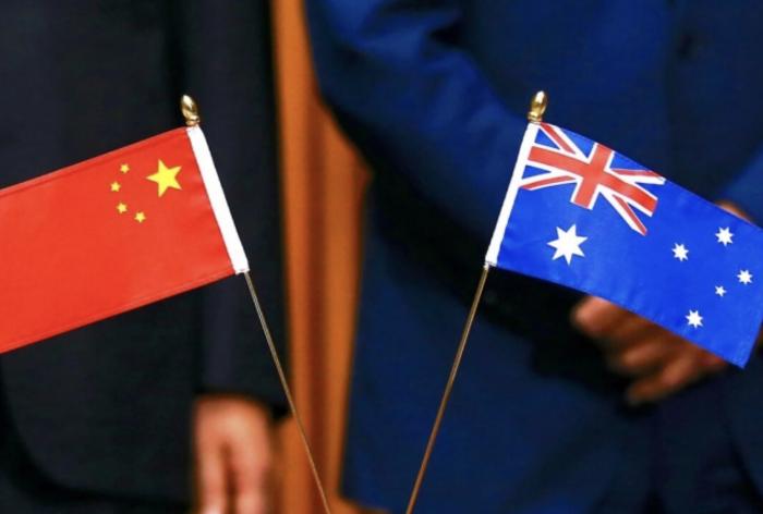 澳商界将中澳关系恶化归咎于莫里森政府,而非中国