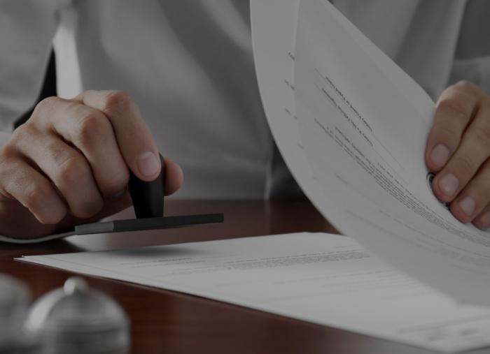 有关在英雇主担保职责和员工工作权利检查,你需要知道这些