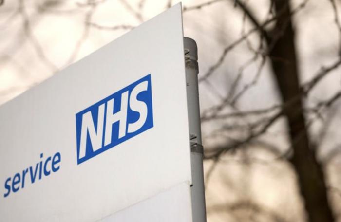 英国NHS即将对外分享你的医疗信息!6月23日前可要求退出该计划