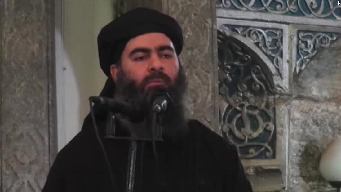 171019163728-where-is-isis-leader-abu-bakr-al-baghdadi-pkg-paton-walsh-00015316-super-tease.jpg