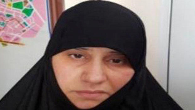 albaghdadi-wife.jpg